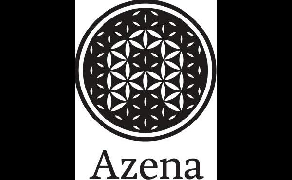 Azena - Ars Natura
