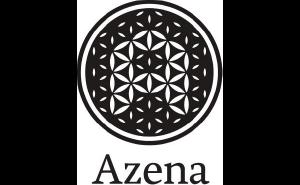 Azena - logo