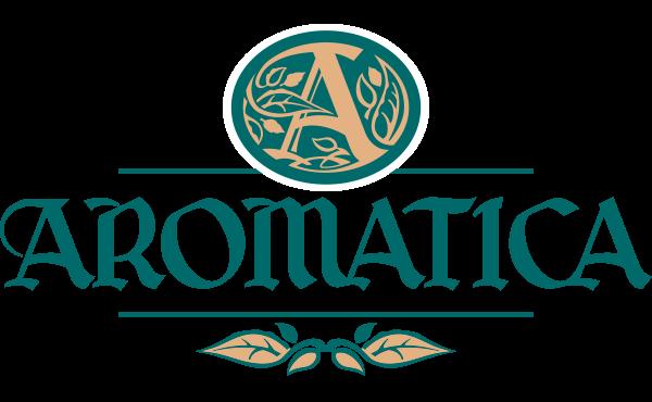 Aromatica - Ars Natura