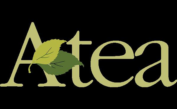 Atea - Ars Natura