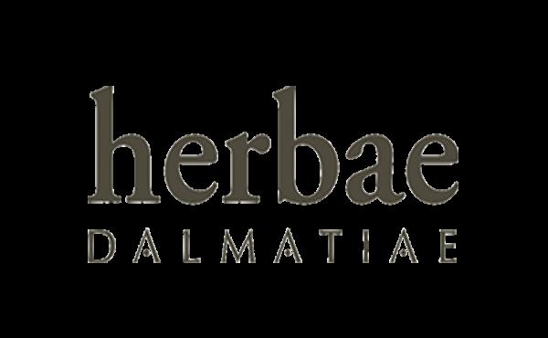 Herbae Dalmatie - Ars Natura