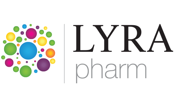 Lyra Pharm - Ars Natura