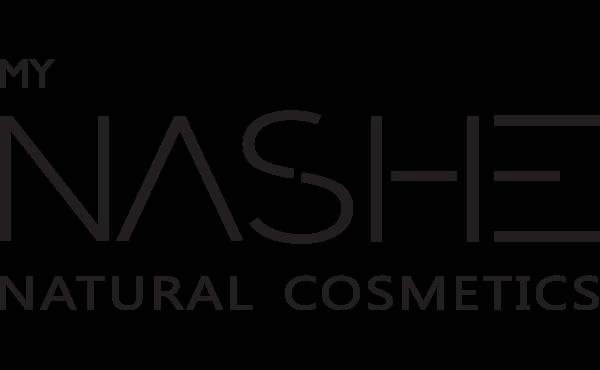 Nashe Cosmetics - Ars Natura