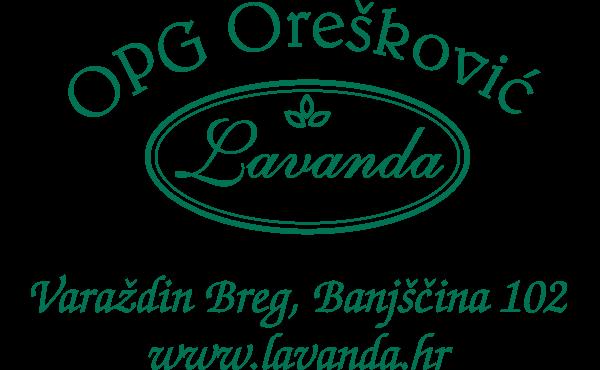 OPG Oreskovic - Ars Natura